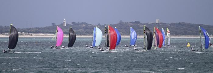 Perth 2011 lundi 12 décembre
