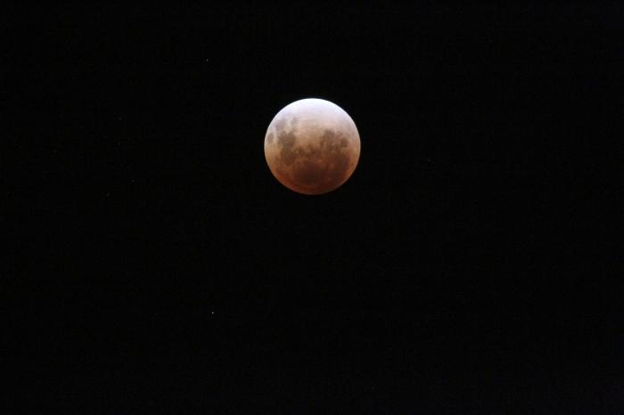 Perth 2011 samedi 10 décembre