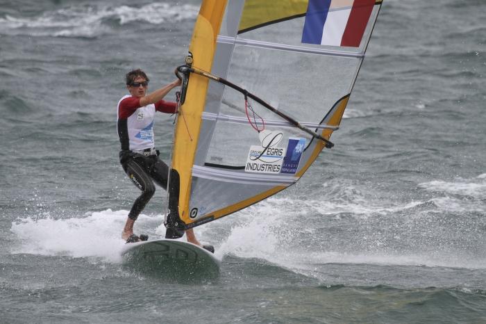 Perth 2011 mardi 13 décembre