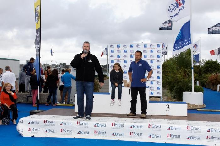 Championnat de France Espoir Glisse 2012