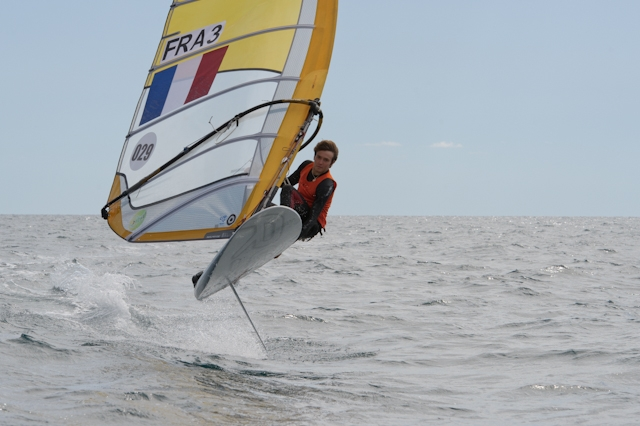 Perth 2011