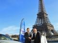 Partenariat entre Volvo France et la FFVoile
