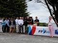 Championnat de France Minimes 2014
