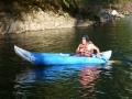 2011 oloron canoe 000