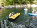 2011 oloron canoe 001
