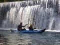 2011 oloron canoe 004