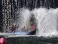 2011 oloron canoe 005