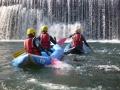 2011 oloron canoe 007