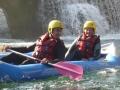 2011 oloron canoe 009