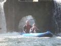 2011 oloron canoe 011