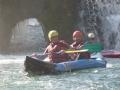 2011 oloron canoe 012