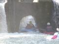2011 oloron canoe 013