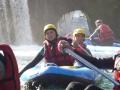 2011 oloron canoe 014
