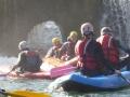 2011 oloron canoe 015