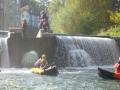 2011 oloron canoe 017