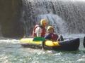 2011 oloron canoe 018