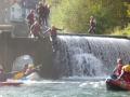 2011 oloron canoe 019