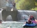 2011 oloron canoe 020
