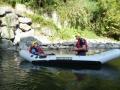 2011 oloron canoe 021