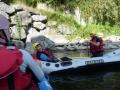 2011 oloron canoe 022