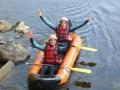 2011 oloron canoe 024