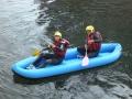 2011 oloron canoe 025