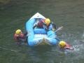 2011 oloron canoe 026