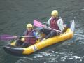 2011 oloron canoe 027