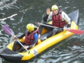 2011 oloron canoe 028