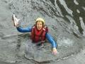 2011 oloron canoe 030