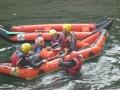 2011 oloron canoe 031