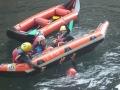 2011 oloron canoe 032