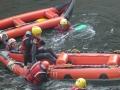 2011 oloron canoe 033