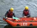 2011 oloron canoe 034