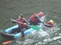 2011 oloron canoe 035