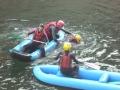 2011 oloron canoe 036