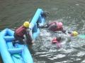 2011 oloron canoe 037