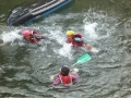 2011 oloron canoe 038