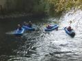 2011 oloron canoe 039