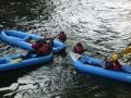 2011 oloron canoe 040
