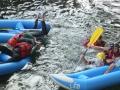 2011 oloron canoe 041