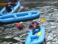 2011 oloron canoe 042