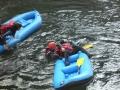 2011 oloron canoe 043