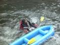 2011 oloron canoe 044