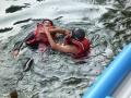 2011 oloron canoe 045