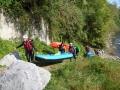 2011 oloron canoe 048