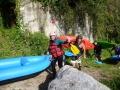 2011 oloron canoe 049