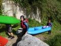 2011 oloron canoe 050
