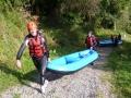 2011 oloron canoe 051