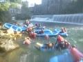 2011 oloron canoe 052